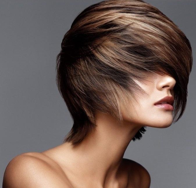 Что делать если выпадают волосы совет